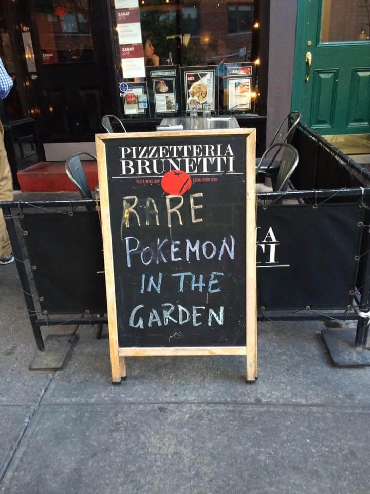 restaurant_pokemon.jpg