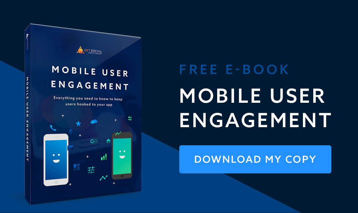 engagementEbook