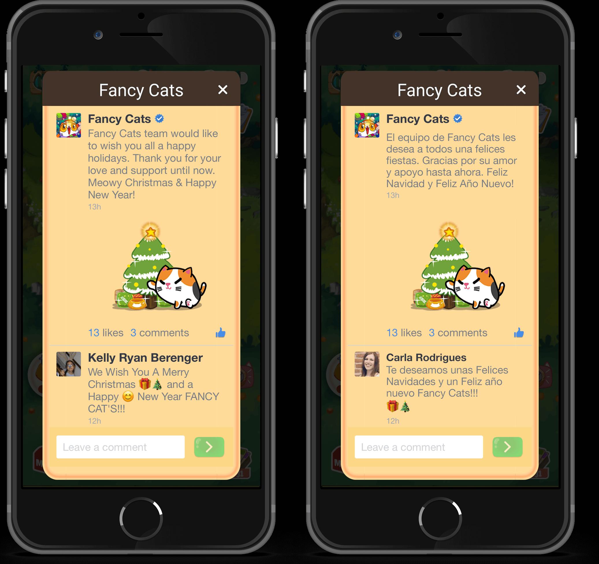fancycatsactivityfeedlocalization-jpg