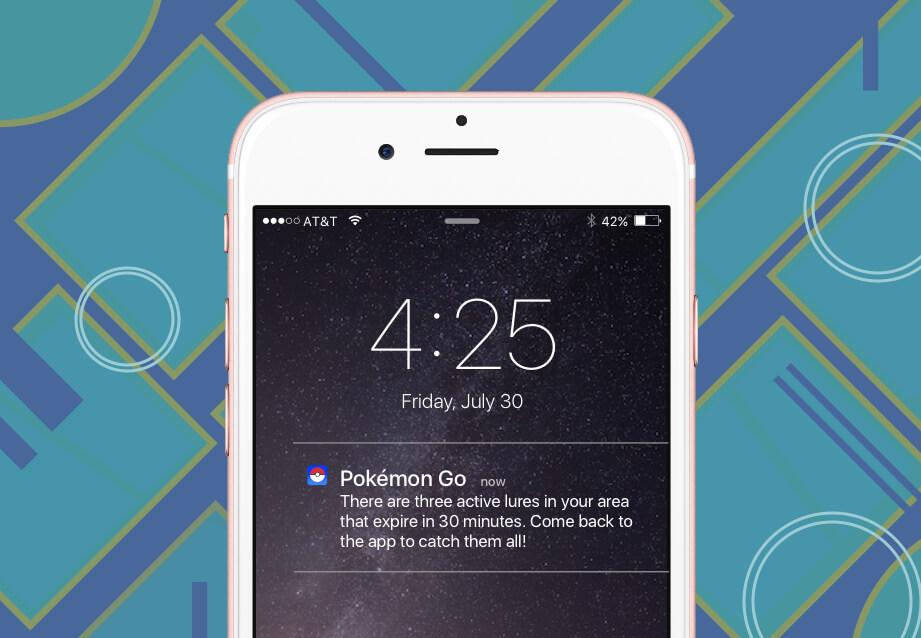 pokemon-go-notification